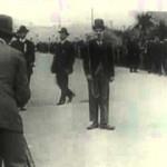 Charlie Chaplin: The Kid Auto Race in Venice