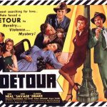 Detour (1945 film) [Movie]