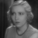Conspiracy (1930 film)
