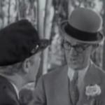 Hook, Line and Sinker (1930 film)