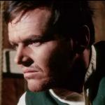 The Terror (1963 film), with Boris Karloff and Jack Nicholson