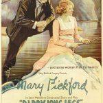 Daddy-Long-Legs (1919 film)