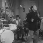 Hi-De-Ho (1947 film)