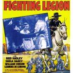 Zorro's Fighting Legion, 1939 (serial) Chapter 1: Golden God
