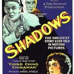 Shadows (1922 film)