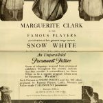 Snow White (1916 film)