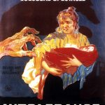 Intolerance, 1916 by D. W. Griffith