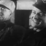 The Hurricane Express, 1932 (serial) Chapter 1: The Wrecker starring John Wayne
