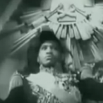 The Emperor Jones (1933 film)