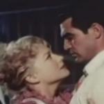 Carnival Story, 1954
