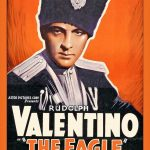 The Eagle, 1925 film starring Rudolph Valentino