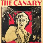 The Cat and the Canary (1927 film)