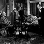And Then There Were None, 1945 film