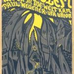 Golem_1920_Poster