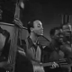 The Duke Is Tops, 1938 musical with Lena Horne